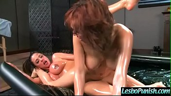 gets and girl bondage fastfucked punished Deutscher sack fickt junge deutsche sekretrin