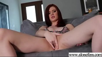 taped masturbating self Girls do porn 226