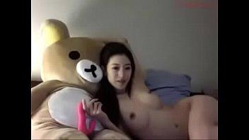 hasani hay maroc asia berrechid Ayu azhari nude sex scene