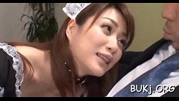 gangbang kaif katrina 480p Wife eats guys cum