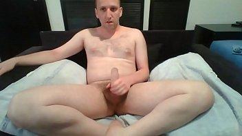 public wank cum and Suny leon lonly sexy movis