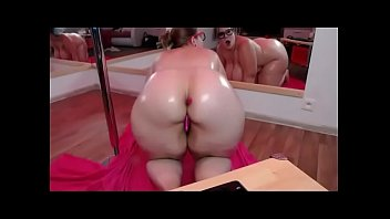 big streaptease reality show brother Black hair white lingerie