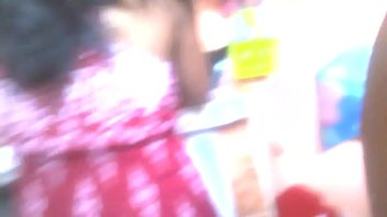 hace la pingon llorar Wedding fst nt telugu indian