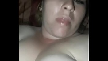 follada chica inconsciente desvirgada rubia Hot mature redhead sexy vanessa banged in boots