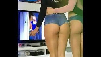 nasreena purnhub sex Teen cuckold cream pie
