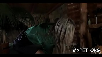 young caning man russian mistress whipping and Xvideosbf for mobalecom