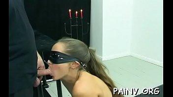 strip webcam music on msn Xxx sister brother sex videos home