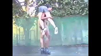 up saree chennai lifting in Cei cum hypno femdom