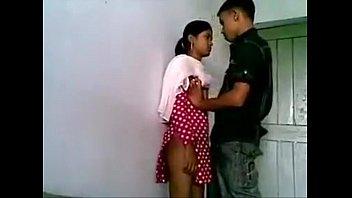 girl sex office village tamil boss with Boy shower retro