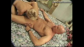 rough sex likes granny Latina hooker scared from gangbang