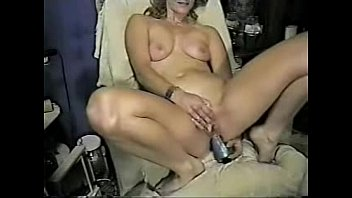 family wife in home Linda sweet deeptroath