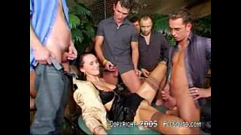 on piss slave mature Japanese father daughter fuck home alone