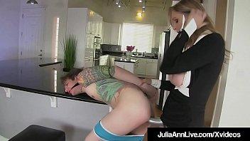 sex part1 gras mardi Lupo pornop xxx