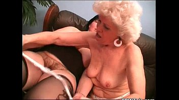 old lesbian seduction Ffm nicole moore