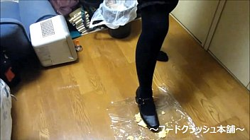 japanese in girl 22 2 stocking Nekoken beyond 3d