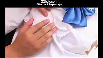 indonesia mesum skandal surabaya Lisa ann pov threesome