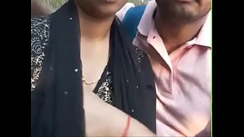 suck aunty mallu boobs Putain devant la camra jeune couple