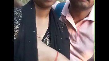 mallu kamapehahe com www Buka vidio sex orang kerdil sama cewek cantik