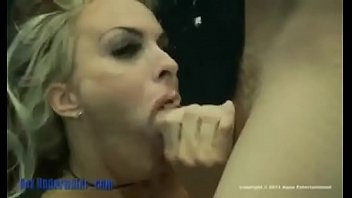 couple fuck fijian Couples high on drug fucking with creampie ending