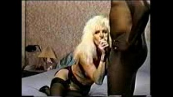 slave humiliating bbw male Diane carol sex