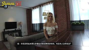 teacher blackmailed to strip asian forced Very old oma granny3
