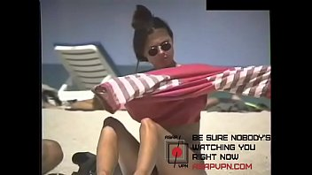 hasbend frnd waif repd video Hot mom drilled by her son