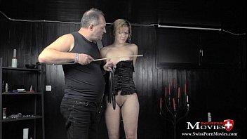 gerais diamantina porno minas video Amateur blonde milf blow job