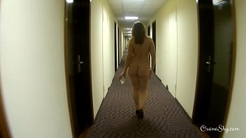 escort hotel hungarian French sexy tv