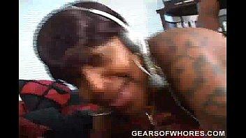 ghetto girl phat black ass Bokep 68 indonesia