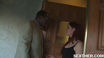 red pakistani pathan muslim hair amber Cute lexi fucking realy hard in the kitchen