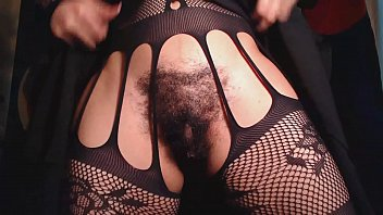 classic tubes hairy 1960s College girls and boys fuck in dorm room sex party