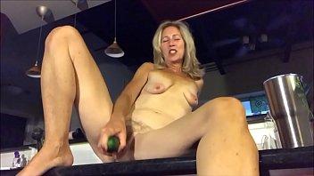 show arab khadija webcam Woman sitting on toilet blowjob hard camera man
