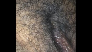 bbc master gay male slave torture white Cock ninjas studio insecure brother talks to sister about his ugly penis 2016