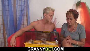 sleeping drugged granny Gay cock sucking party