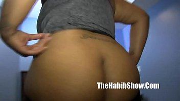gabe fucking co worker Big tit girl rides dildo