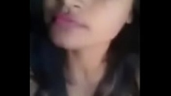 scandal khan thesni mms Subject milf ass