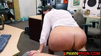 ass big tight fat Unexpected sex with stranger squirt