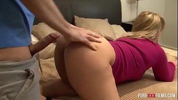 videos posiciones de xxx Hidden cam fuckcreampie