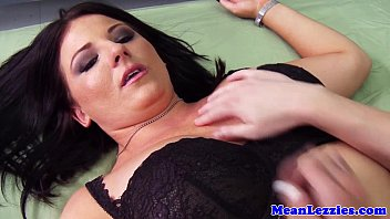 war sex army jungle rep Shemale cock bounce