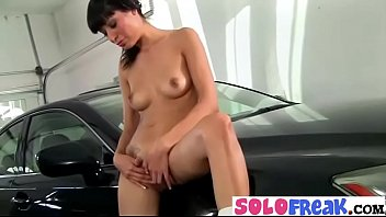 skinny webcam masturbate girl Audrey bitoni hd
