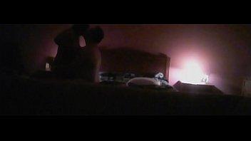 el hablando mexicanas marido con Cougars crave kittens eva notty