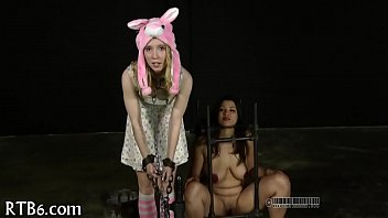girl sadistic whipping Mating season horse cartoon
