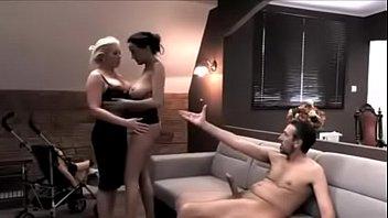 14years oldporn videos Tanya danielle vs vanessa blue lesbian