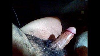 me hermanita ase una paja mi Big boobs hot laddy massage download