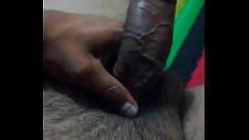 date4 tao fisrt Elder sister younger brother sex videos6