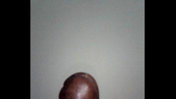 cogil xxx mallu Punishes slut squirting