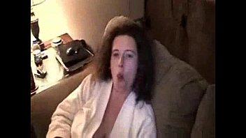tits doggy wife Wap porno brunei