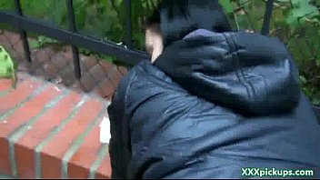 in vid hardcore slut fucking public a cute asian 09 japanese Girl get kidnapped and rape woods