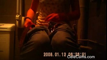 in caught hidden sex on adulterous cam housewife You are nothing but a piece of my