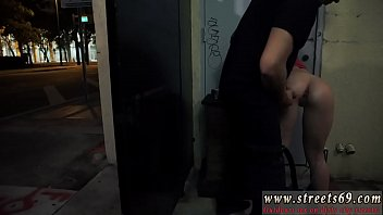 bulgarian lilu sex Indean mom and son fucking